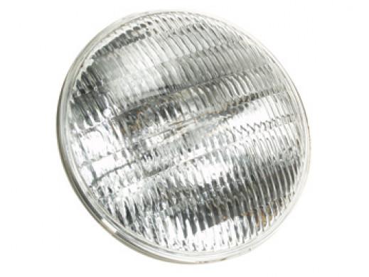 HALOGEN LAMP SYLVANIA 1000W...