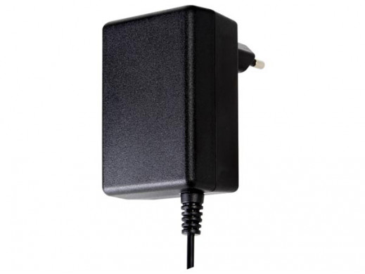 DVR POWER ADAPTER  100~240VAC TO 12VDC 3A