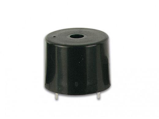 BUZZER 3-20 VDC / 10 mA PCB TYPE