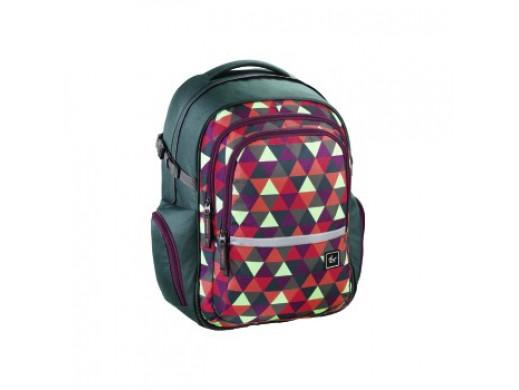 Plecak szkolny FILBY kolor:...