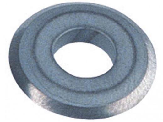 CUTTING WHEEL - 16 mm