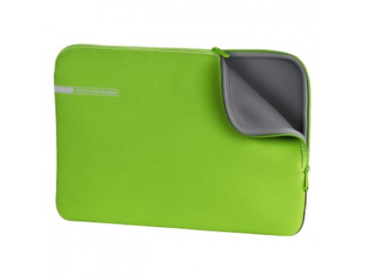 ETUI DO LAPTOPA NEO 13.3''...