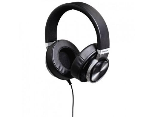 Słuchawki nauszne HED2807