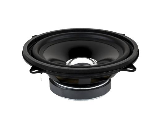 """Głośnik 5"""" DBS-G1301 4..."""