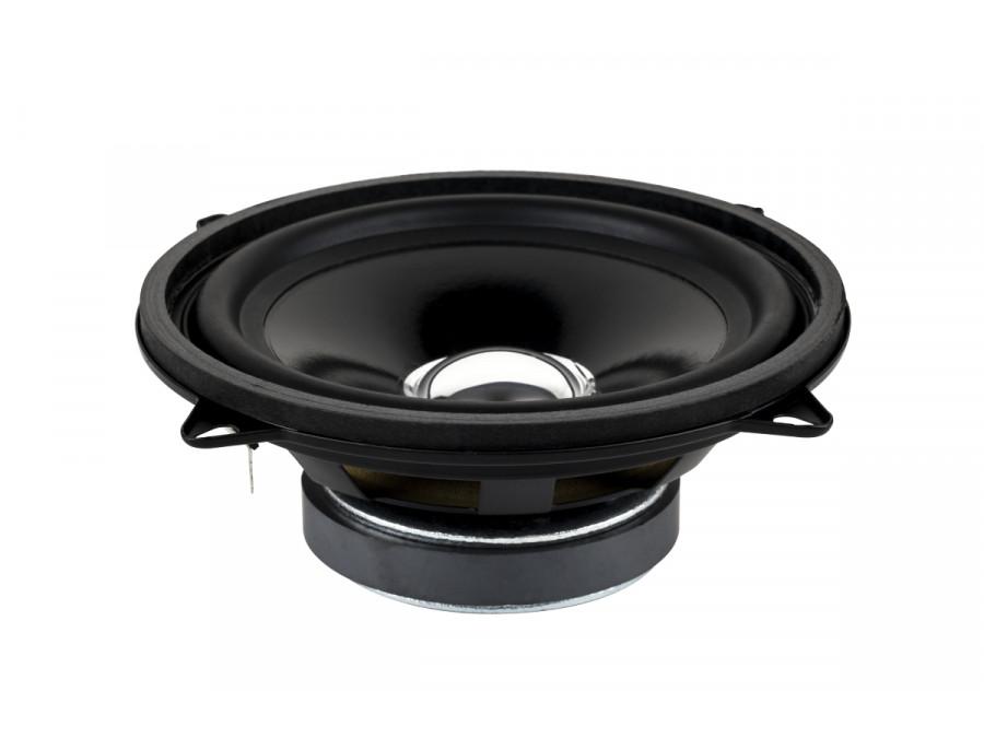 """Głośnik 5"""" DBS-G1301 4 Ohm (z uszami)"""