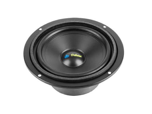 """Głośnik 5"""" DBS-G5002 4..."""
