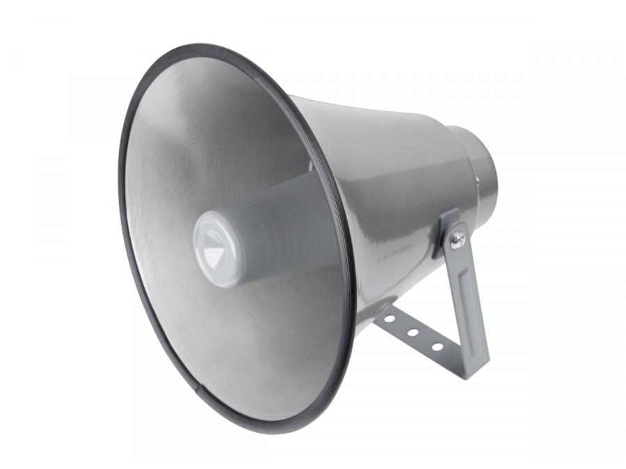 """Głośnik HORN HT60359 12"""""""