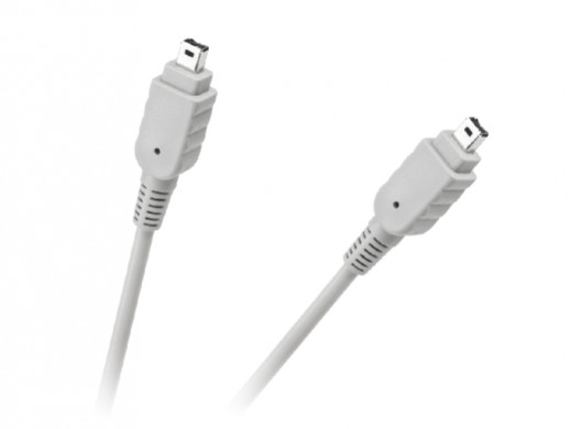 Kabel fire wire 4P-4P (21-056)