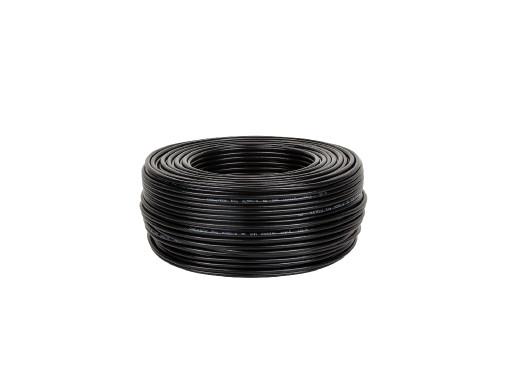Kabel koncentryczny RG-58U...