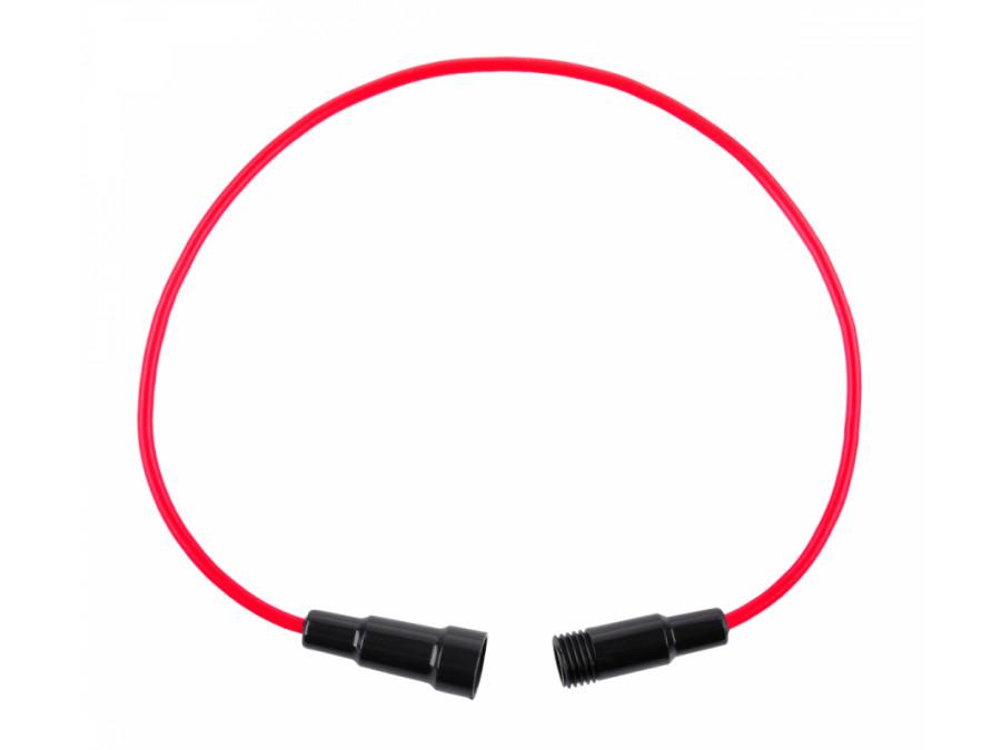 Złącze kabli bezpiecznika 20 mm