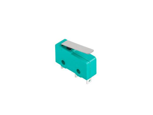 Złącze przełącznik MSW-12B