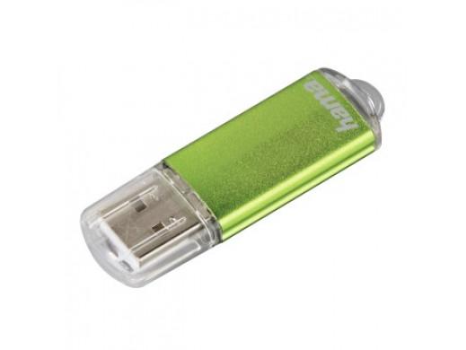 """DYSK USB """"LAETA"""" 2.0 64GB..."""