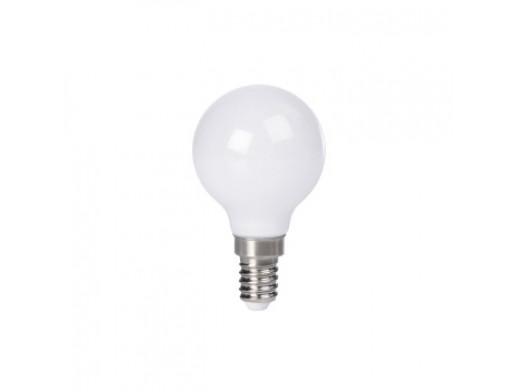 ŻARÓWKA LED E14 /2,5W(25W) /250LM /2700K /230V