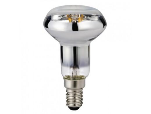 ŻARÓWKA LED FILAMENT. E14 /4W(29W) /320LM /2700K /230V