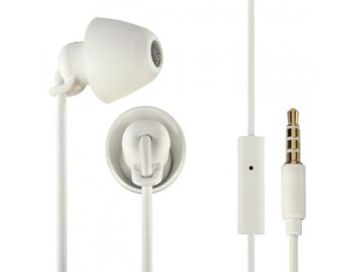 Słuchawki EAR3008...
