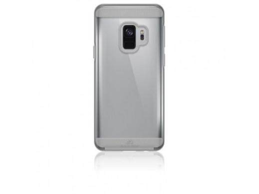 """""""Air Protect"""" Futerał dla Samsung Galaxy S9, PRZEŹROCZYSTY"""