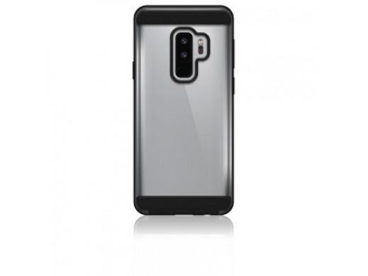 """Air Protect"" Futerał dla Samsung Galaxy S9+, CZARNY"