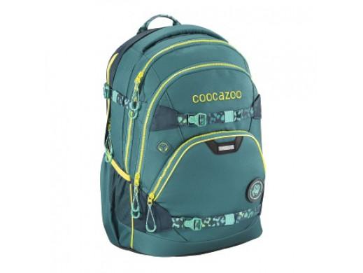 Plecak e-ScaleRale TecCheck...