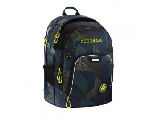 Plecak RayDay, kolor:...