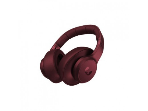Słuchawki CLAM, bluetooth,...