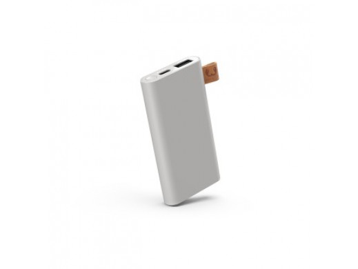 POWERBANK 3000 MAH USB-C...