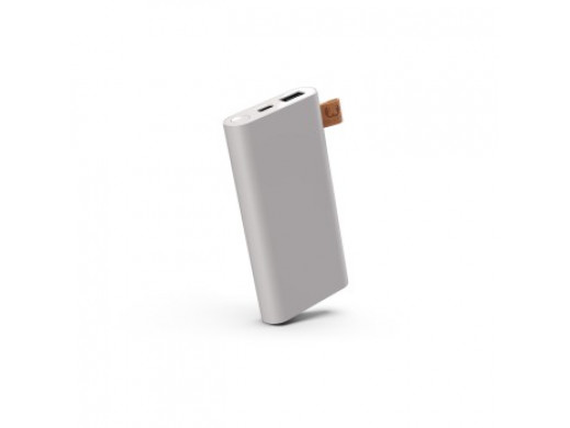 POWERBANK 6000 MAH USB-C...