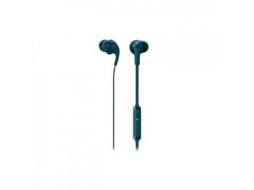 Słuchawki FLOW TIP,...