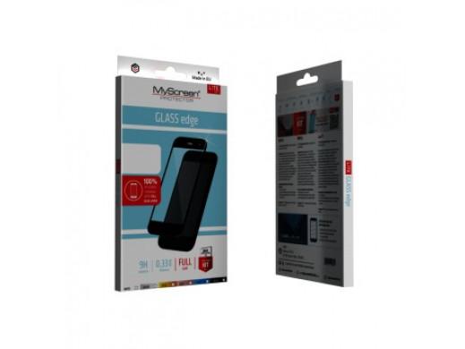 LITE Edge FG szkło hart. Huawei P Smart Z/ Y9 Prime 2019 czarne