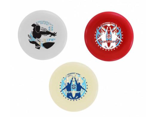 Wham-O Frisbee Ultimate Ast.