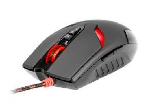 Mysz A4TECH BLOODY V4m USB