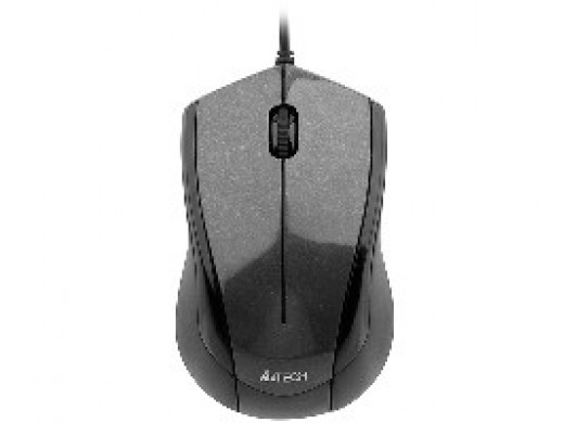 Mysz A4Tech V-TRACK N-400 (Grey)