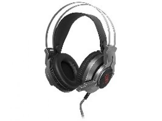 Słuchawki A4TECH BLOODY G437