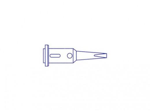 BIT 2.4mm DF - SUPERPRO (SP6)