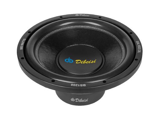 Głośnik 12 cali DBS-BS1208...