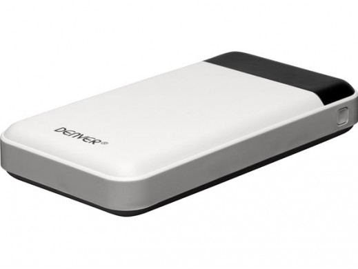 PBA-12000 - POWERBANK -...