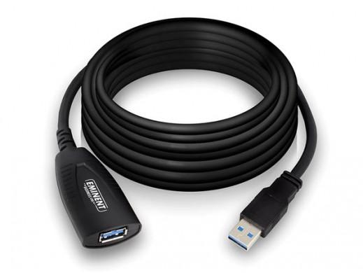 EMINENT - USB 3.1 GEN1 (USB...