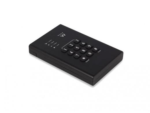 EWENT - USB 3.1 GEN1...
