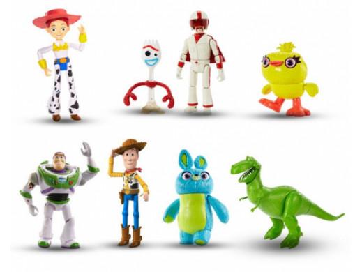 Toy Story 4 Figurka...