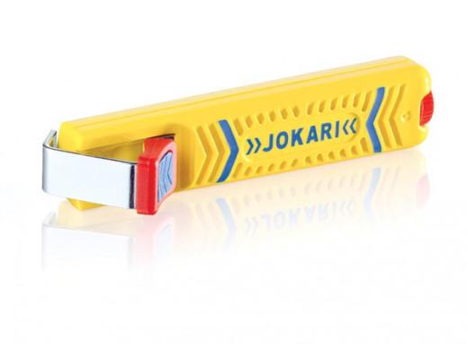 Jokari - Secura No. 16