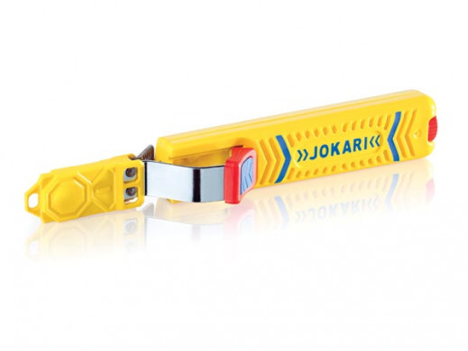 Jokari - Secura No. 28G