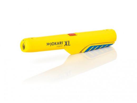 Jokari - ARI XL
