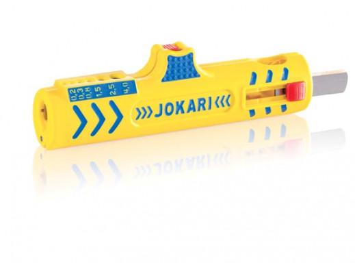 Jokari - Secura No. 15
