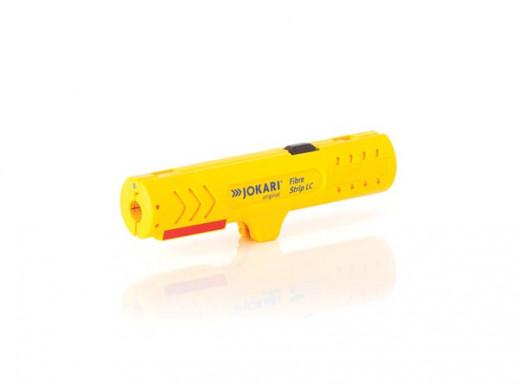 Jokari - Fibre Strip LC