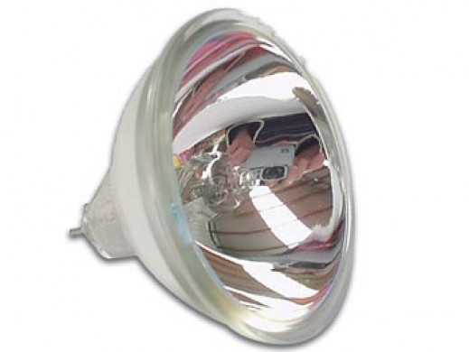 HALOGEN LAMP PHILIPS 150W /...