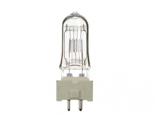 HALOGEN LAMP GE LIGHTING...