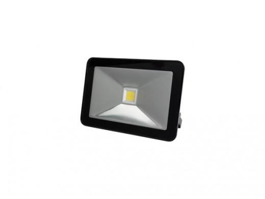 STYLOWY REFLEKTOR LED - 10...