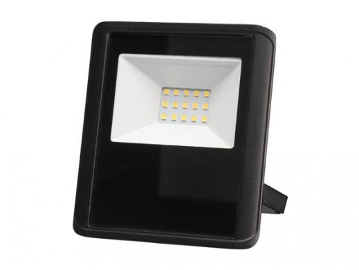 ZEWNĘTRZNY REFLEKTOR LED -...