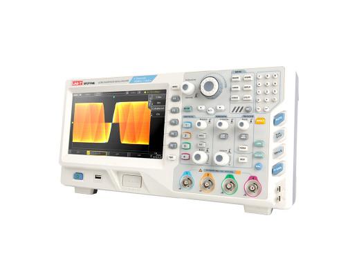 Oscyloskop Uni-T UPO3154E...