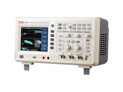 Oscyloskop Uni-T UTD4202C