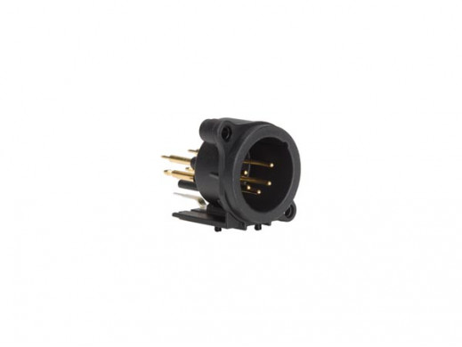 NEUTRIK - XLR RECEPTACLE...